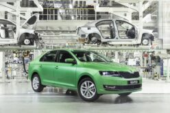 Russian car market has increased by 7% in July 2020