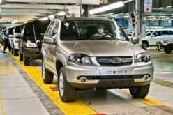 AD Plastik Group has sealed new deals with AVTOVAZ