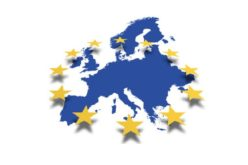 """European Union: """"Russia's Renewal Tax implementation is unacceptable"""""""