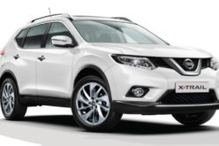 Nissan has started the exports of Russian production bumpers to Europe