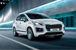PSMA Rus will extend its model range with light commercial vehicles and crossovers