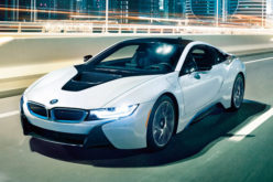 BMW has resumed the supplies of five models to Russia
