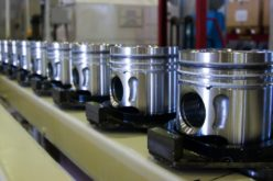 The share of KAMAZ in JV with Federal-Mogul has gone down