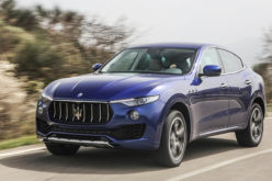 Russian luxury automobiles market has grown by 15% during the first quarter