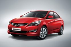 Hyundai sales up by 13% in May in Russia