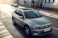 Russian car market has increased by 2% in January 2020