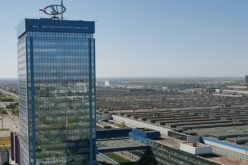 FAS has given permission to the JV of Rostec and Renault-Nissan for the purchase of more than 75% of AVTOVAZ