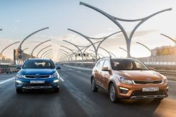 The Government expects a shrinkage between 25-30% in Russian car market