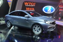 Rostec and Renault increase their shares at Avtovaz to 83.5%
