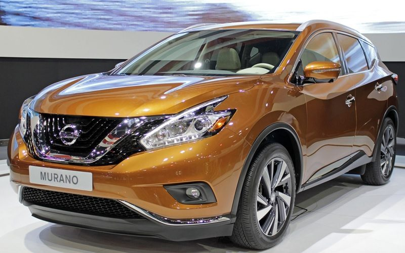 St Petersburg Nissan factory plans to resume production on 18 May