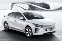 Russia and Korea are carrying out negotiations on the creation of an engineering centre for the development of electric cars