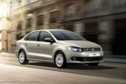 Russian car market has increased by 3% in September 2020