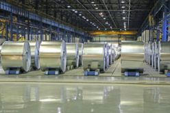 Russian Government intends to support the development of metal production