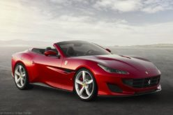 30 new Ferrari cars have been sold in Russia in 2018