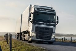 Volvo Trucks may localise the production of automatic gearboxes in Russia