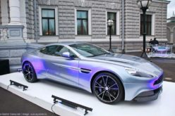 Russian clients started to incline towards imported cars