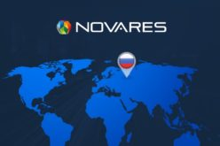 Novares has opened an engine parts manufacturing plant in Togliatti