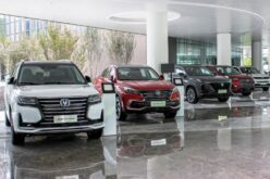 The number of car dealer centres fell by 228 during the first half of 2020
