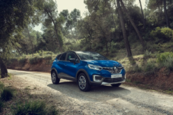 Russian car market has declined by 15% in June 2020
