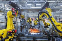 Volkswagen Group Rus has manufactured more than 180,000 automobiles in 2020
