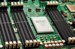 Local OEMs will receive subsidies for the transition to Russian electronics
